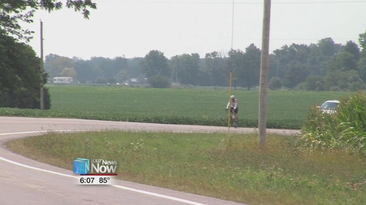Bellefontaine man bikes hundreds of miles to help veterans1.jpg