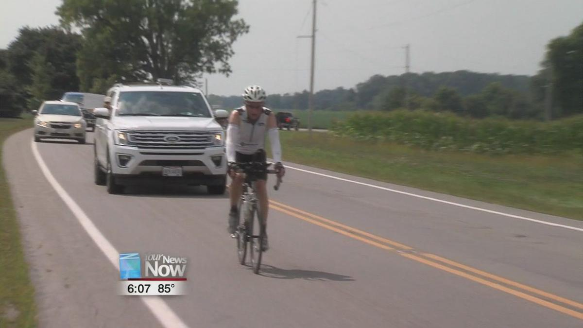 Bellefontaine man bikes hundreds of miles to help veterans.jpg