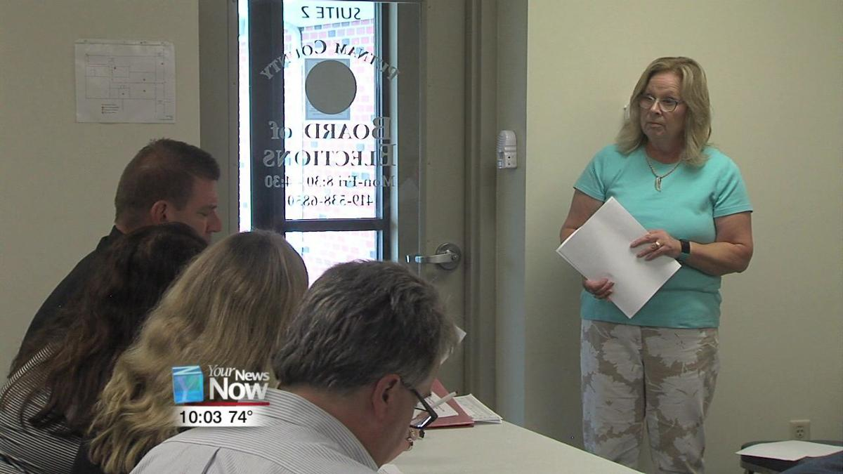 Putnam County citizens express concerns with board of elections 2.jpg