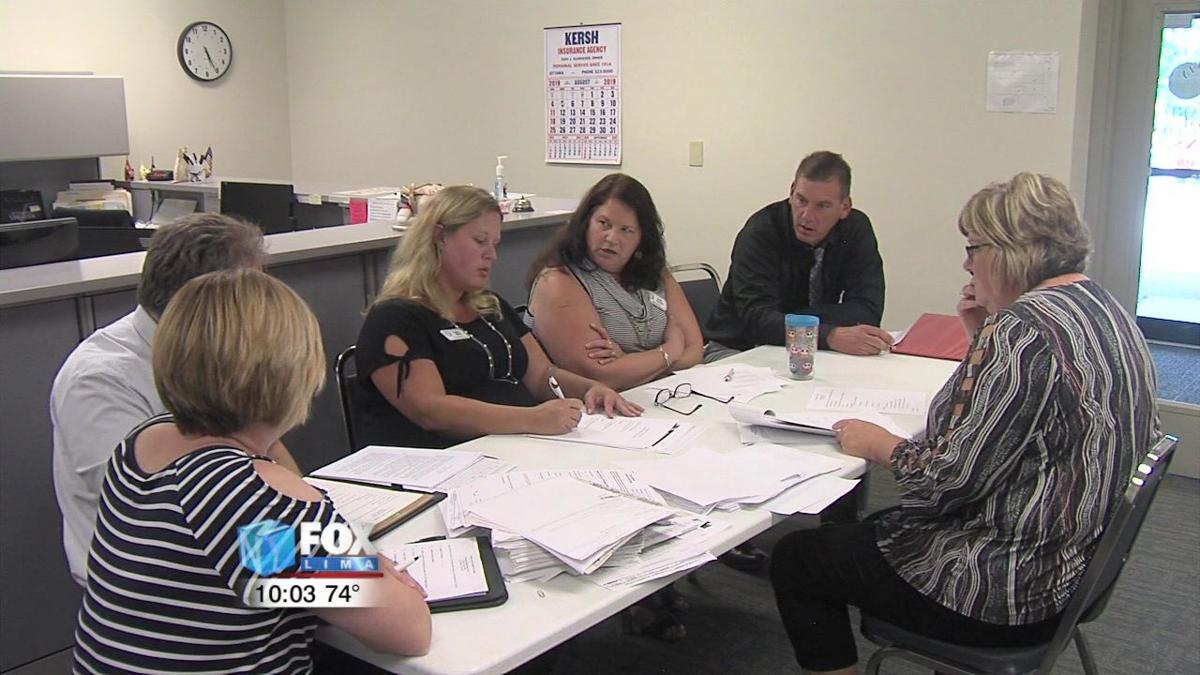 Putnam County citizens express concerns with board of elections 1.jpg