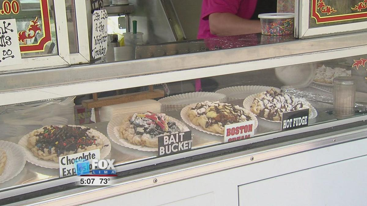 Your Hometown Stations' Eran Hami cooks up some of his favorite fair foods 3.jpg