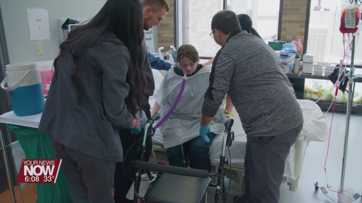 Partnership aims to retain clinical students in Northwest Ohio