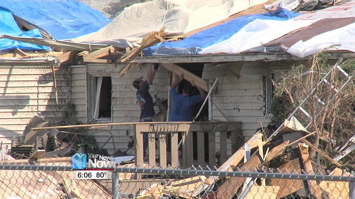 FEMA and SBA to begin tornado damage assessments in Ohio for federal relief 1.jpg