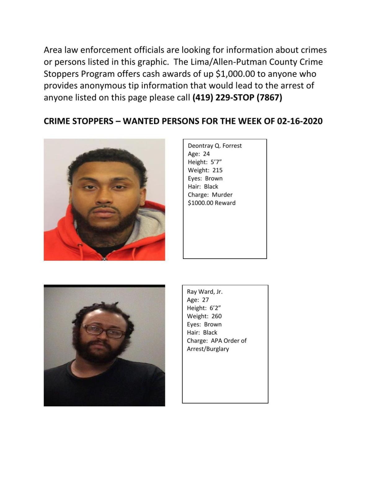 Wanted Persons 02-16-2020.pdf