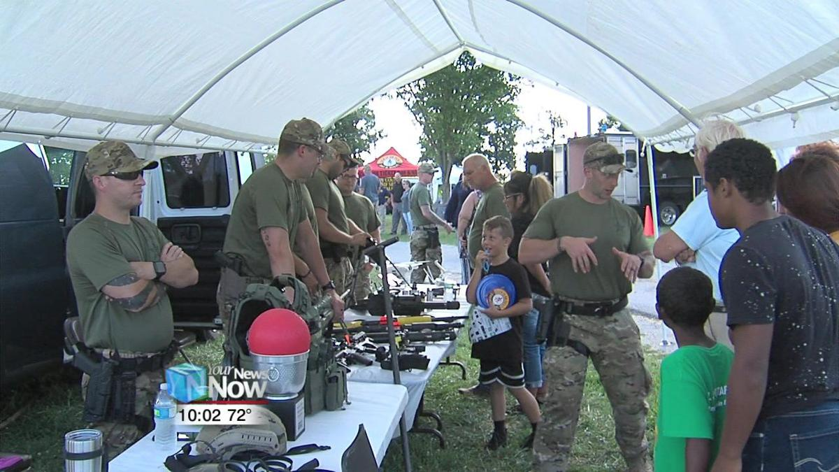 Bath Township partners with Allen County and Perry Township for National Night Out 2.jpg