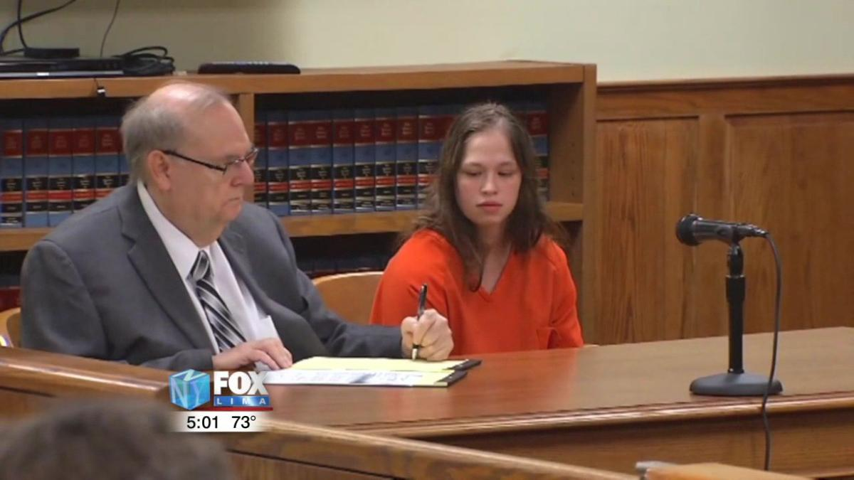 Woman accused of suffocating her three sons has trial date set for September 2.jpg