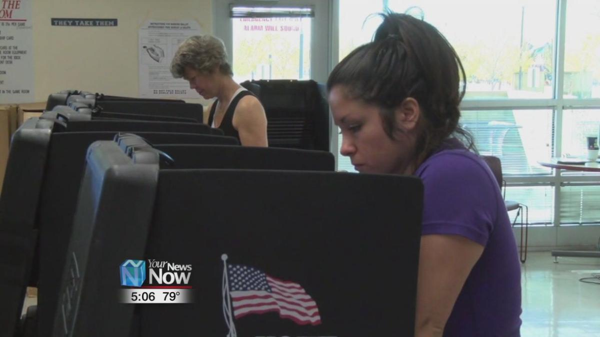 Allen County Board of Elections finalizes ballot contenders for November election 2.jpg