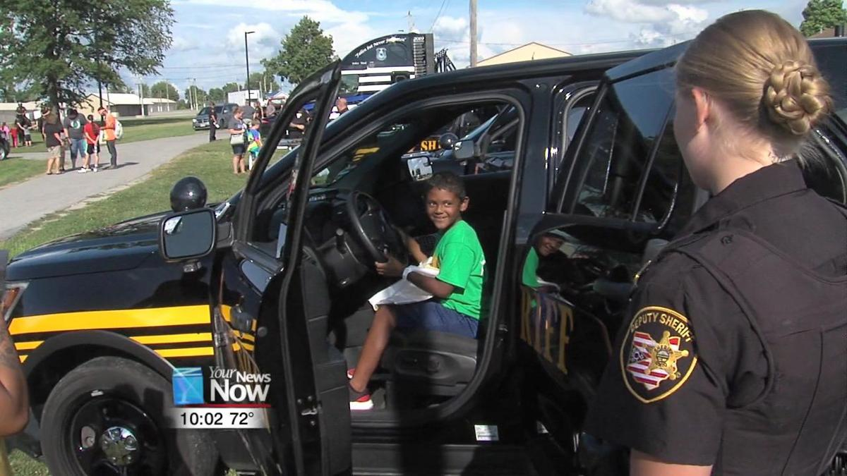 Bath Township partners with Allen County and Perry Township for National Night Out 1.jpg