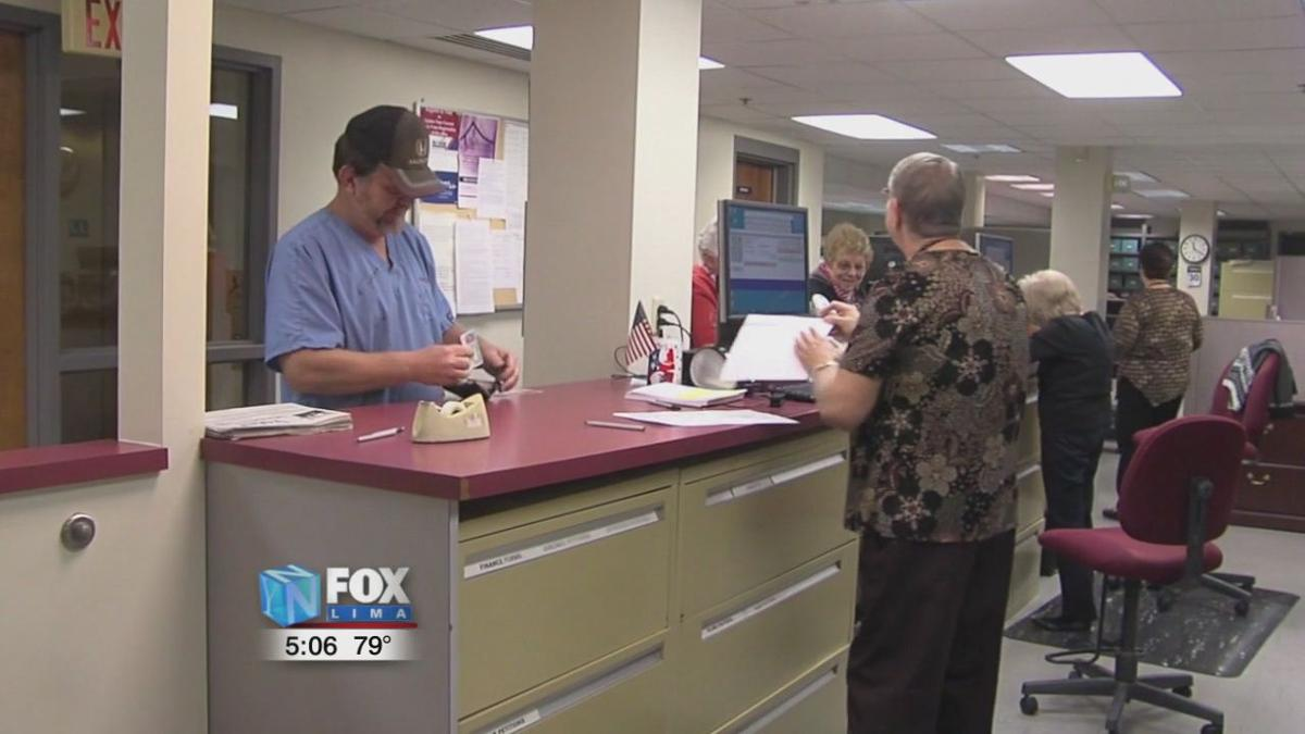Allen County Board of Elections finalizes ballot contenders for November election 1.jpg