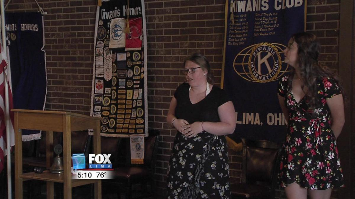 Allen County 4-H talks camp with Lima Kiwanis1.jpg