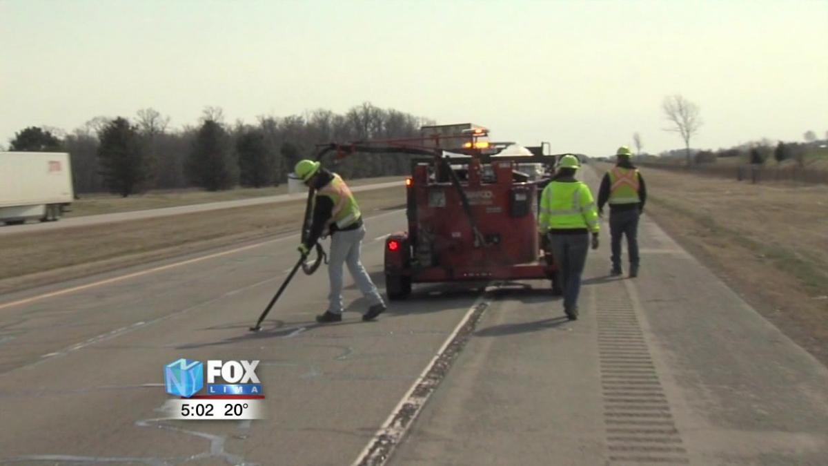 Ohio House Republicans propose 10.7 cent gas tax 1.jpg