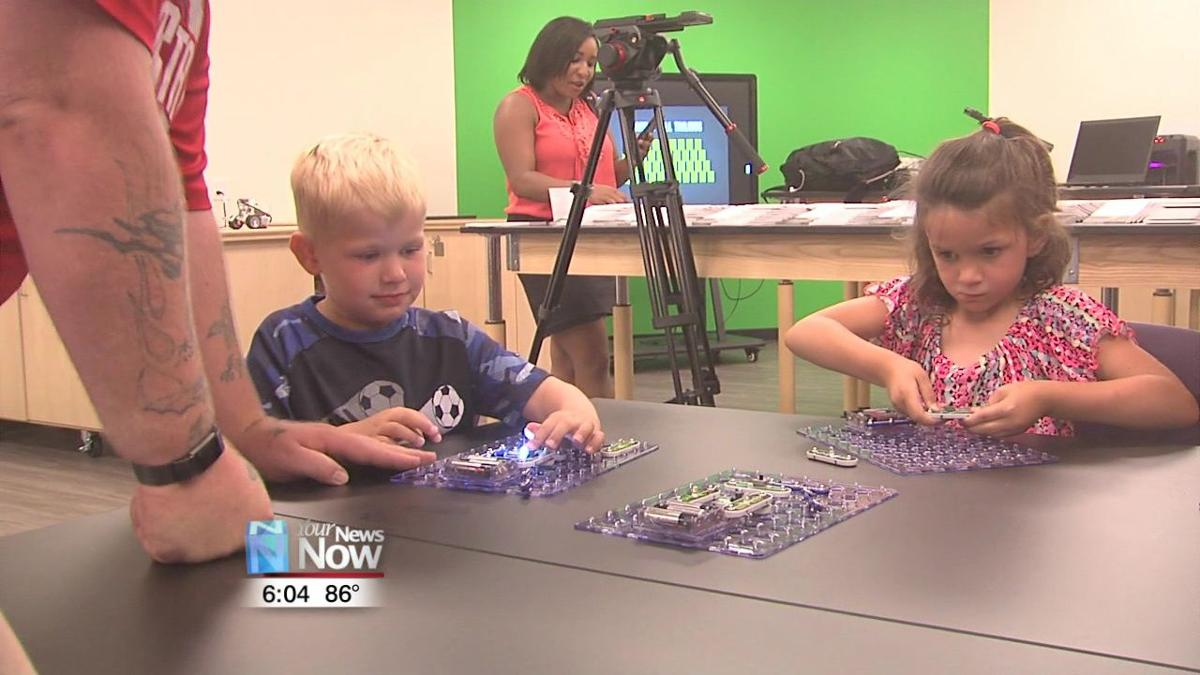 Armstrong Air and Space Museum debuts new STEM center2.jpg