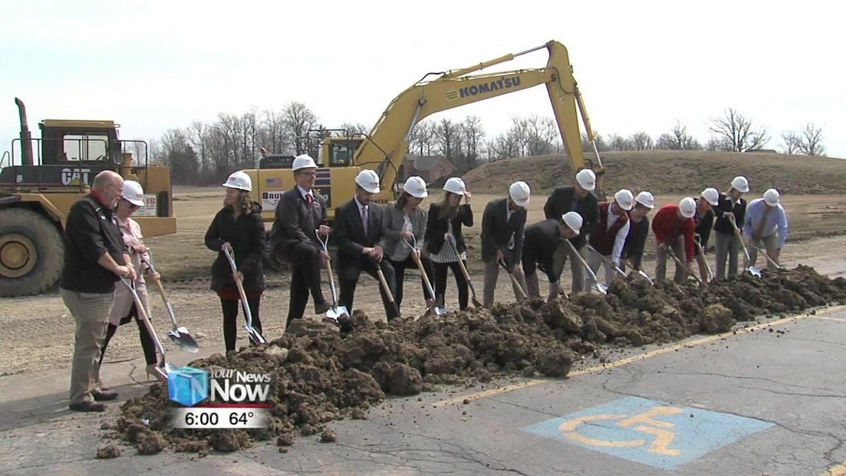New Bremen Local Schools breaks ground on new addition to high school 1.jpg