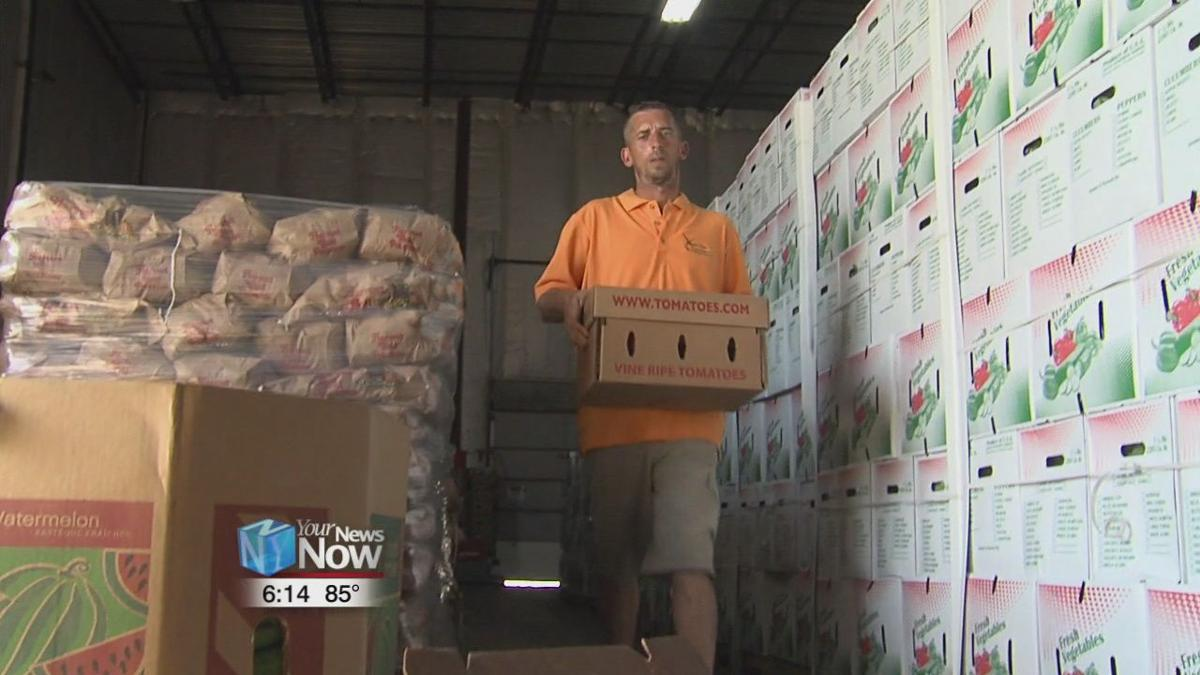 West Ohio Food Bank distributes fresh produce.jpg