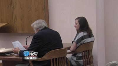 Lima woman pleads guilty for involvement in providing drugs to man that died of an overdose 1.jpg