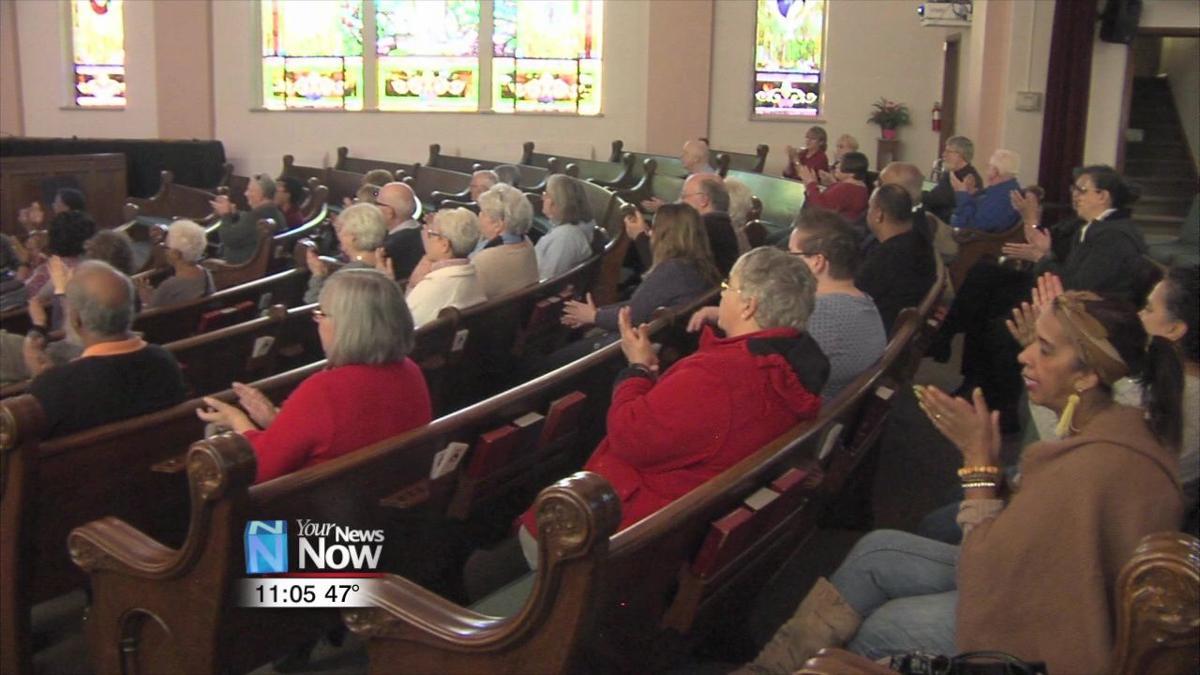 Hardin County Talks presents She Sang Freedom1.jpg