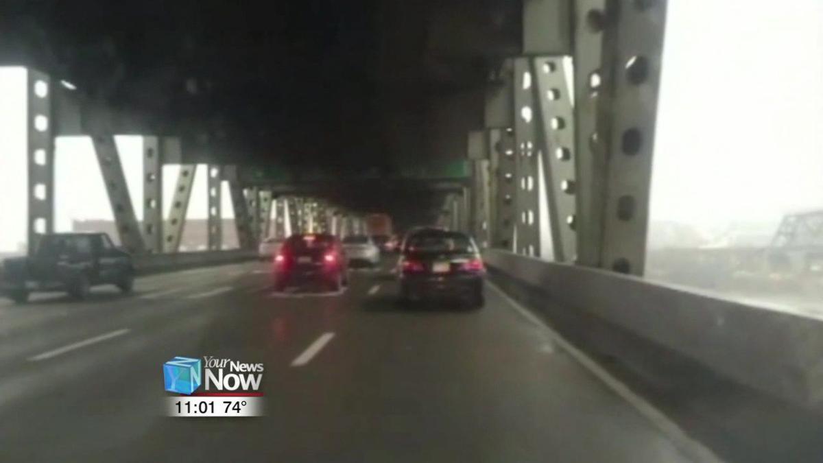 New highway bill would create grant program for bridge repairs1.jpg
