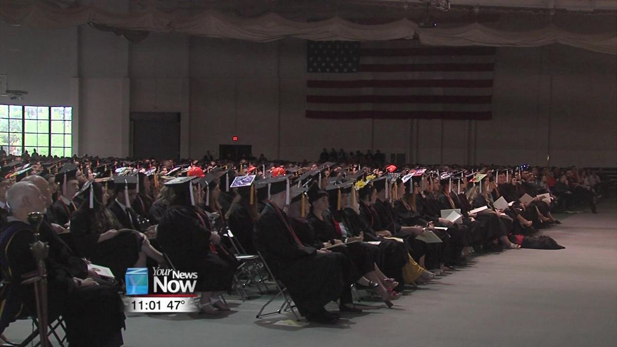 Ohio Northern University graduates class of 20192.jpg