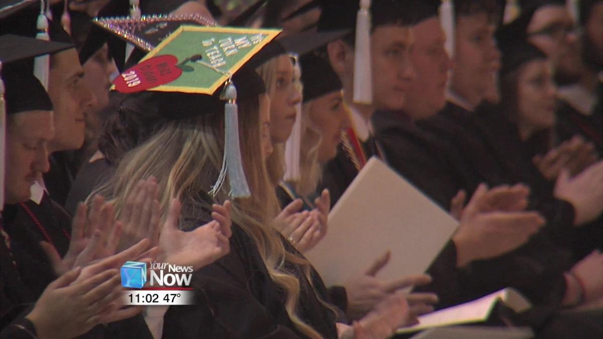 Ohio Northern University graduates class of 20191.jpg