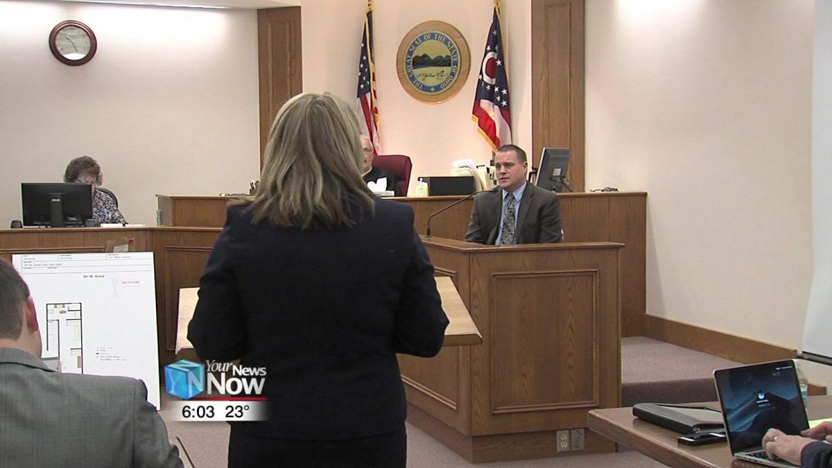 Jury finds Dalton Crowe guilty of felonious assault 1.jpg