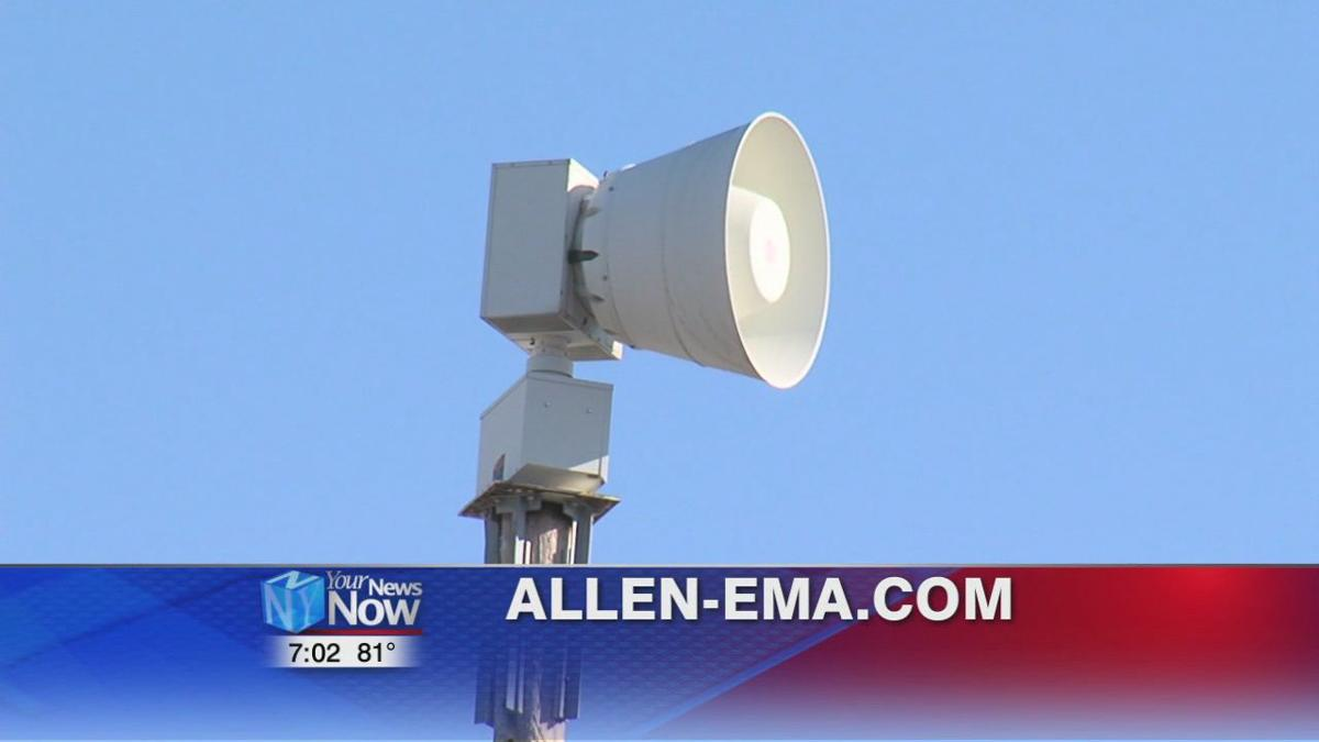 Allen County Emergency Management Agency answers questions about tornado sirens 2.jpg