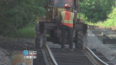 Bellefontaine Avenue expected to reopen on Monday 1.jpg