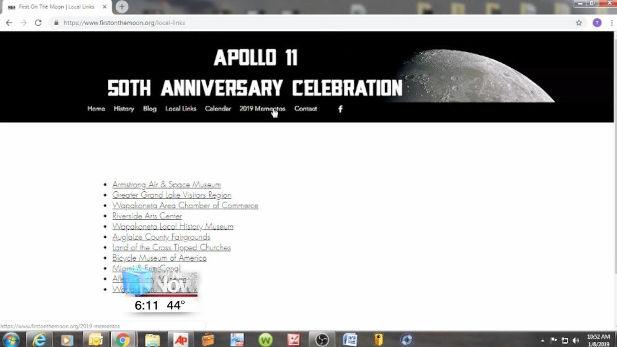 2019 Moon Landing Anniversary website 1.jpg