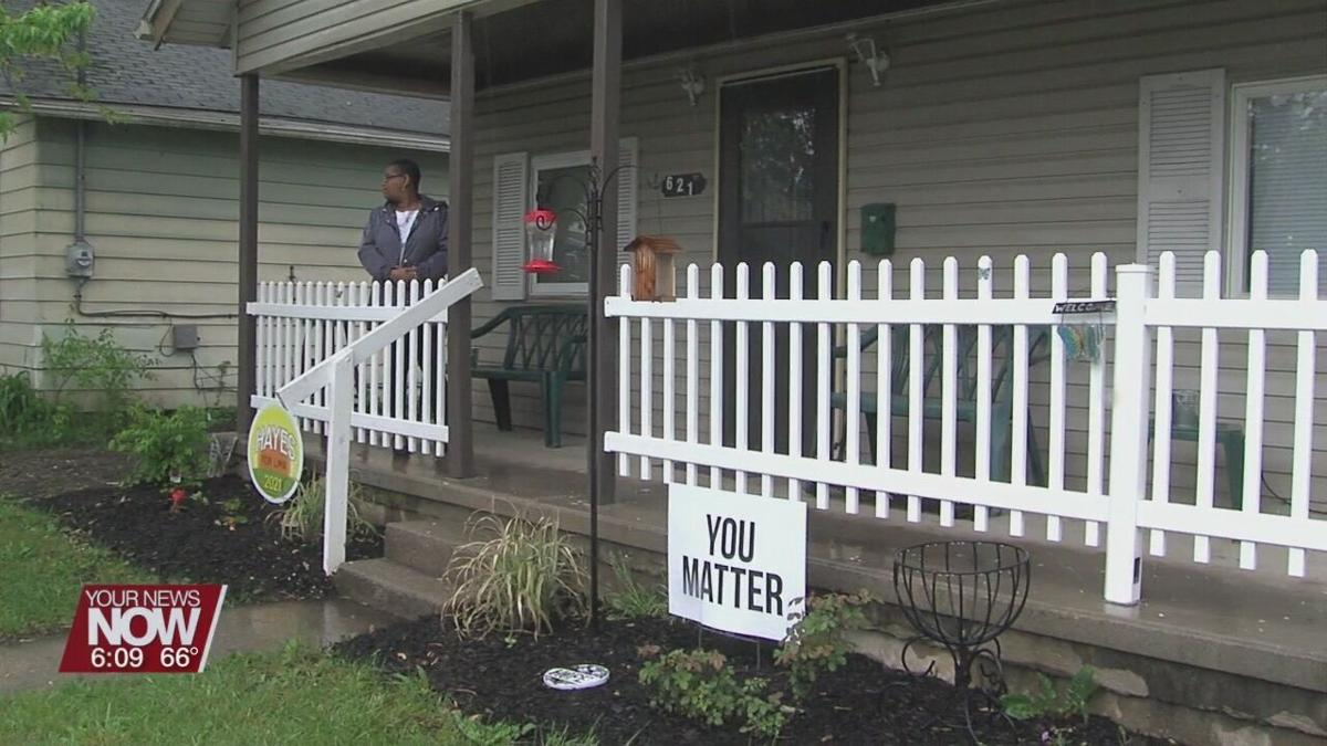 Residential home for individuals struggling with mental illness hopes to expand