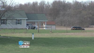 Body found in pond in Perry Township 1.jpg
