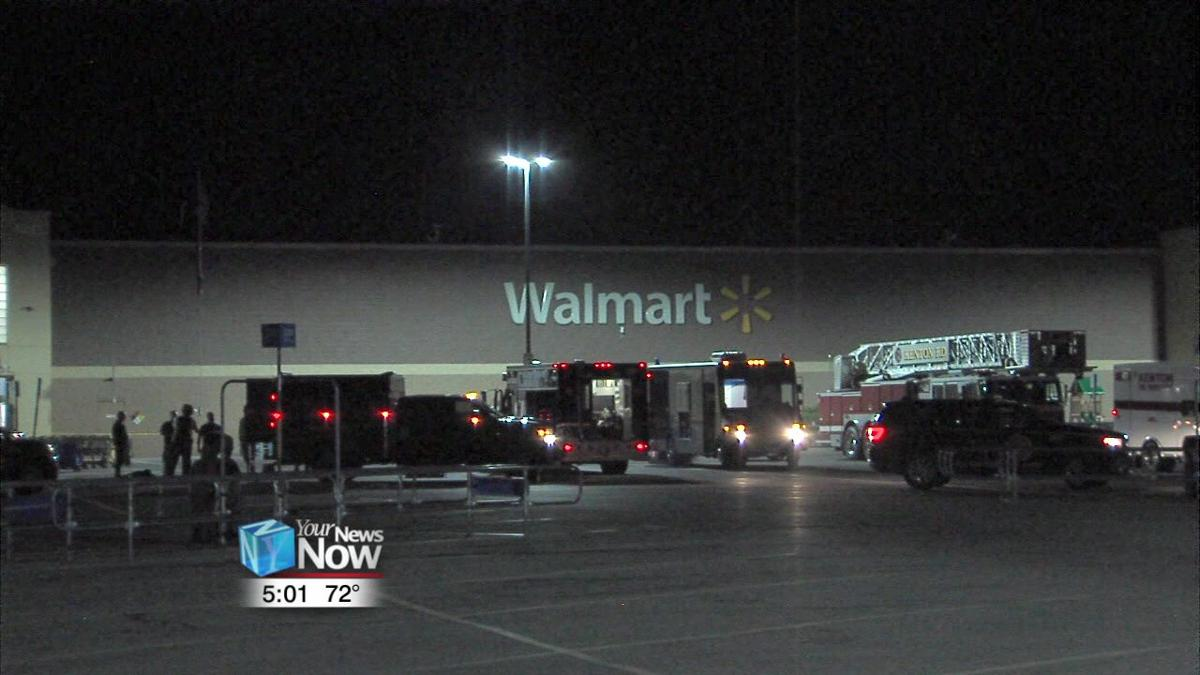 Affidavit of Poole's arrest give insight into Kenton Walmart fire 2.jpg