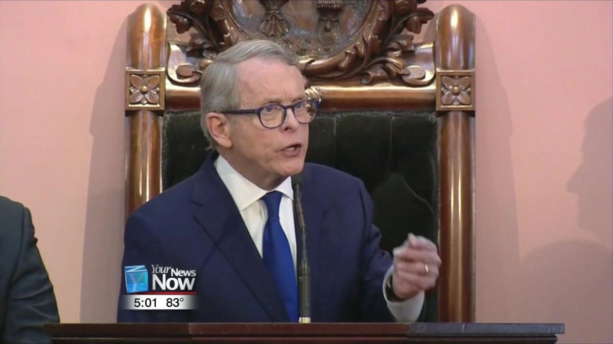 State Rep. Cupp believes DeWine has backed up promises on state budget 1.jpg