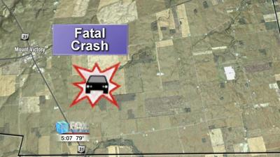 One person was killed, one injured in Hardin County crash.jpg