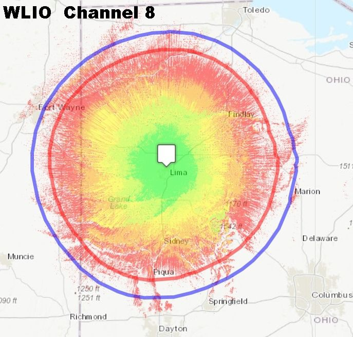 WLIO Channel 8.jpg