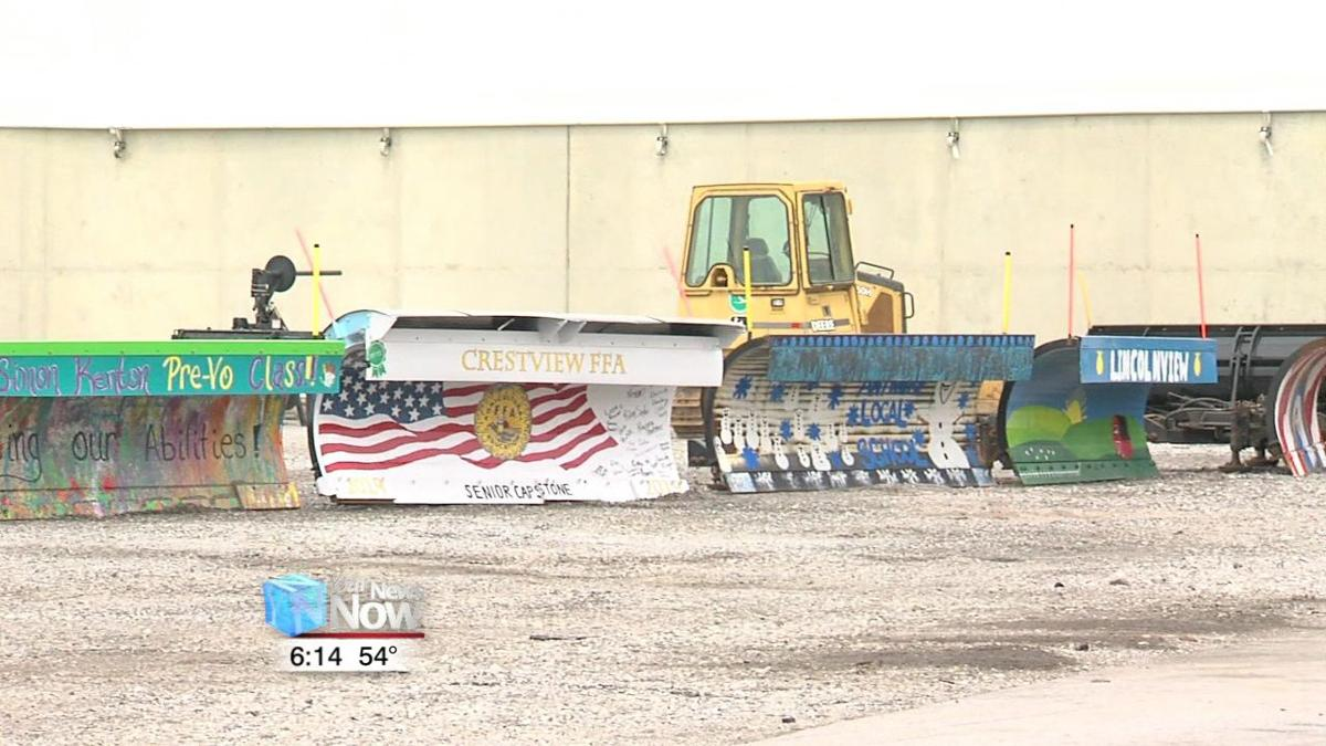 Record amount of participants take part in ODOT's Paint a Plow Program 2.jpg