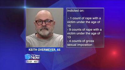 Overmyer facing life in prison for rape charges.jpg