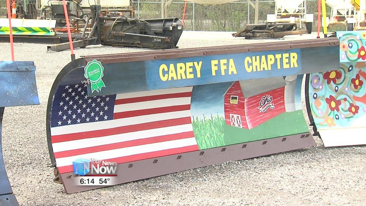 Record amount of participants take part in ODOT's Paint a Plow Program 1.jpg