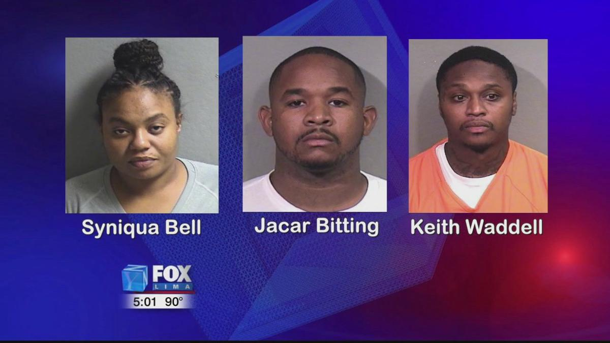 Three arrested for a 2018 murder in St. Marys 1.jpg