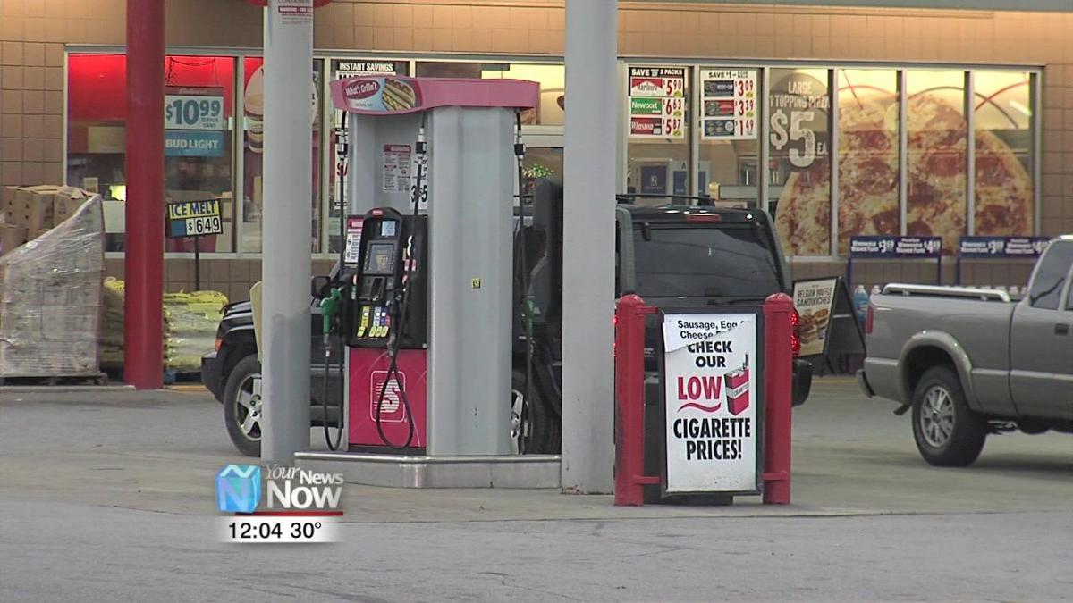 Estimate 2019 gas prices released 2.jpg