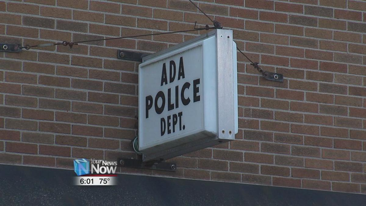 $6,000 worth of stolen goods found in Ada apartment 1.jpg
