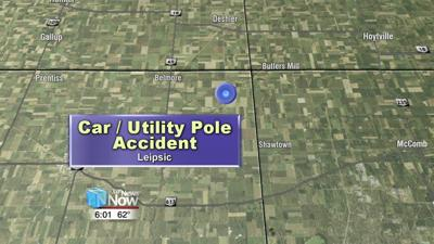Man hospitalized after single-vehicle accident in Putnam County.jpg