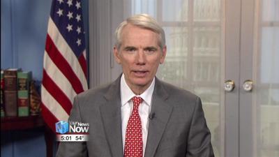 Senator Portman bipartisan message key in State of the Union address 1.jpg