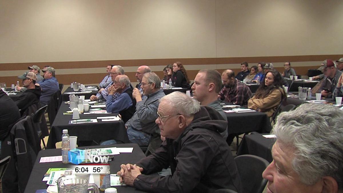 Allen County farmers look ahead to 2019 season 2.jpg