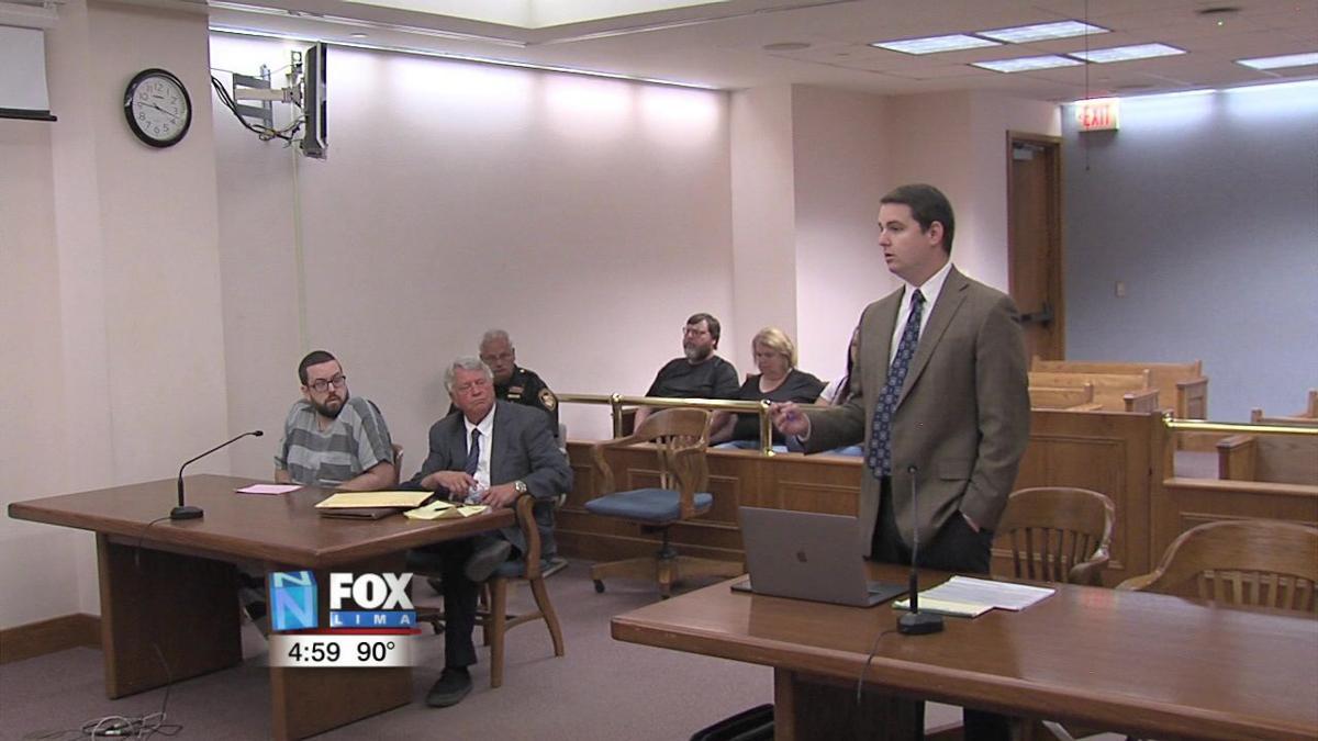 Lafayette man sentenced for sex crimes involving minors 1.jpg