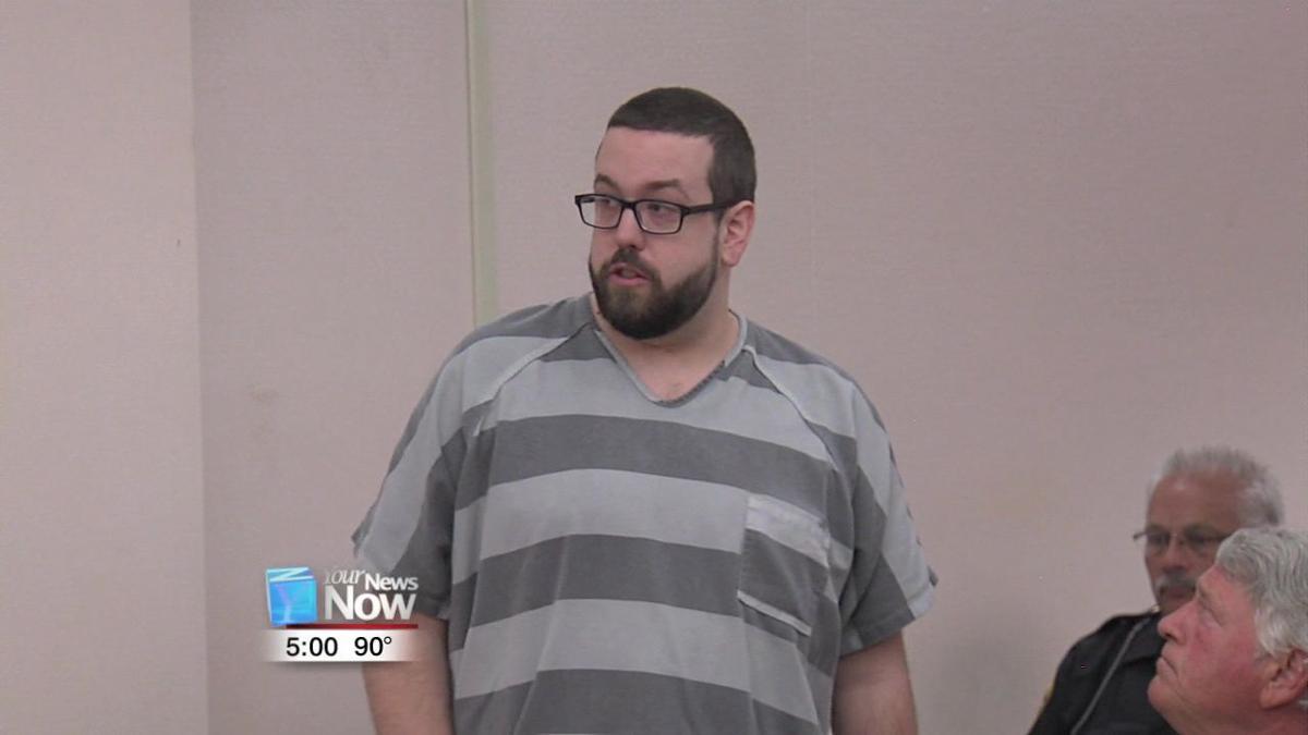 Lafayette man sentenced for sex crimes involving minors 2.jpg