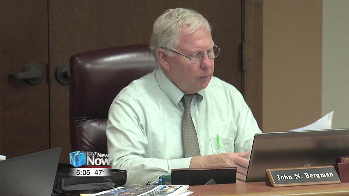 Auglaize County 2019 budget set 1.jpg