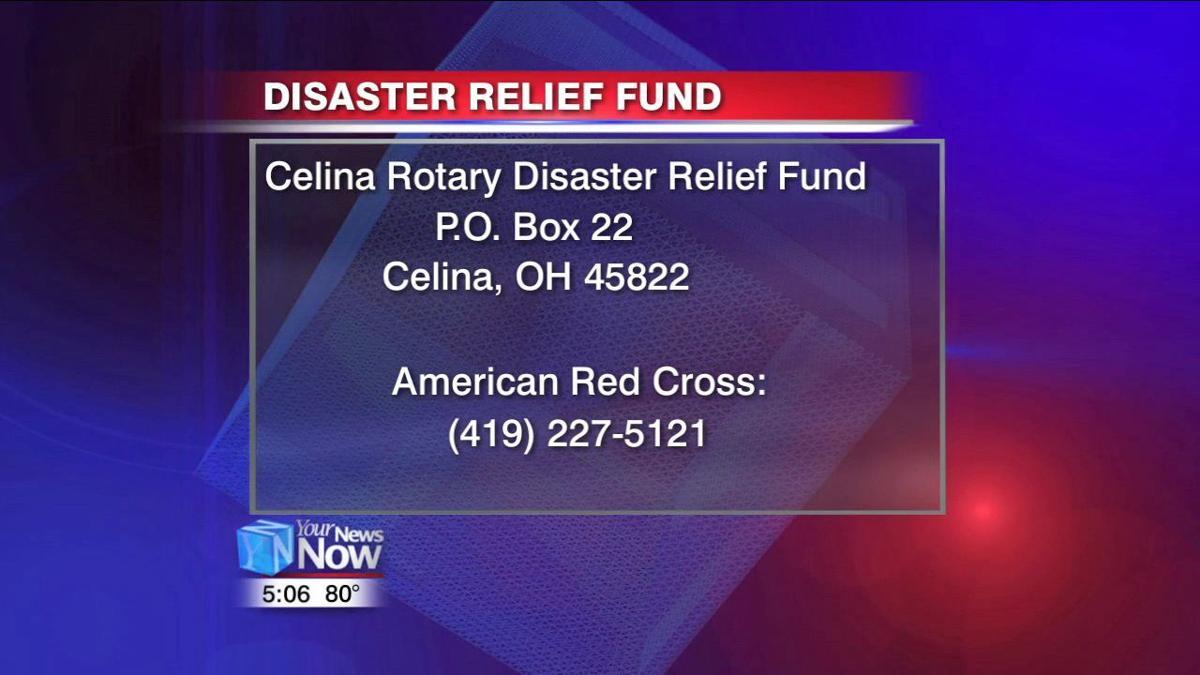 Relief efforts ongoing in Celina 2.jpg