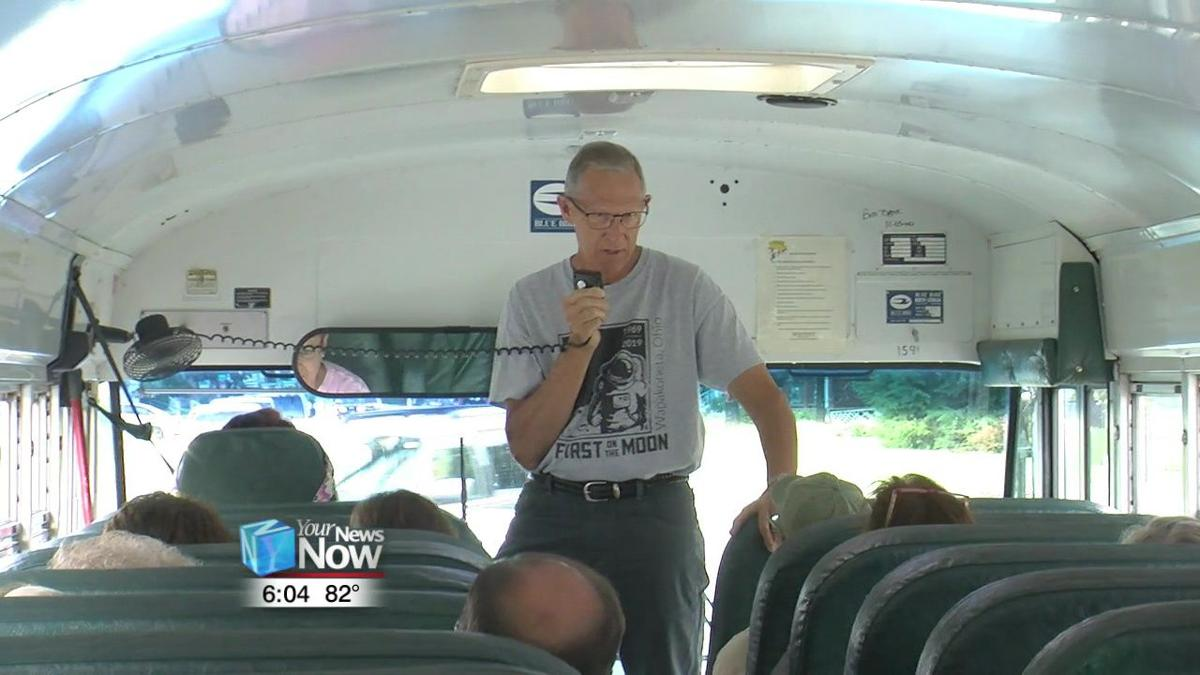 Bus tours give a unique perspective on Neil Armstrong's youth 2.jpg