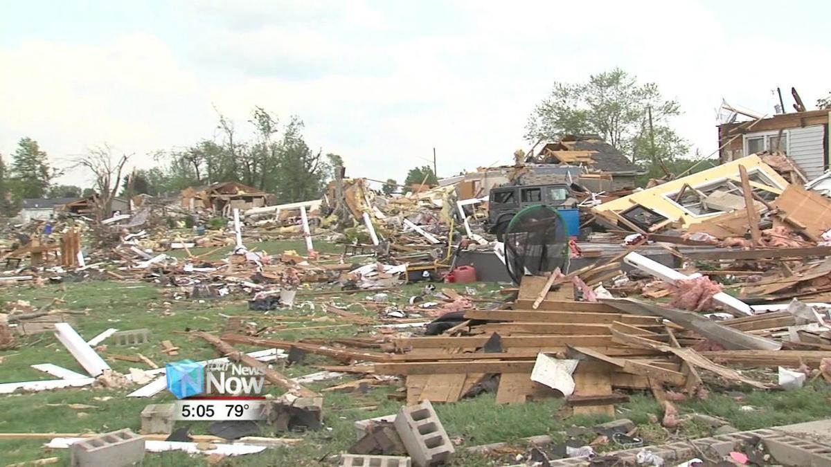 Relief efforts ongoing in Celina 1.jpg