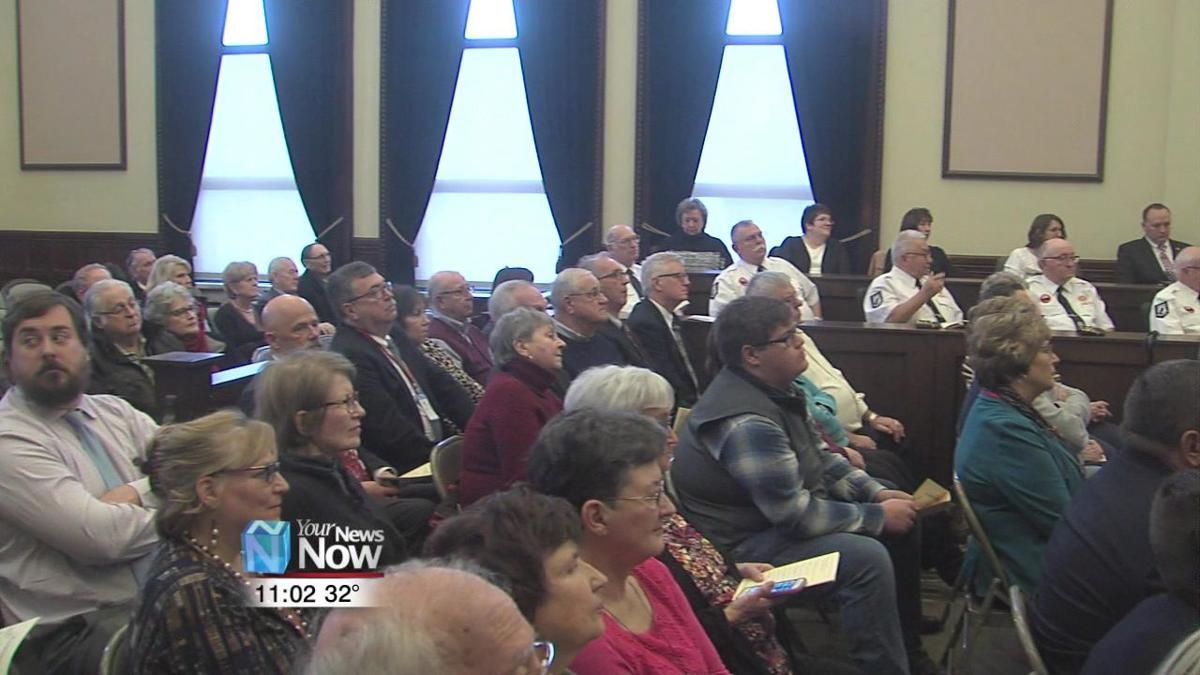 Auglaize County Courthouse turns 125, DeWine speaks at celebration2.jpg