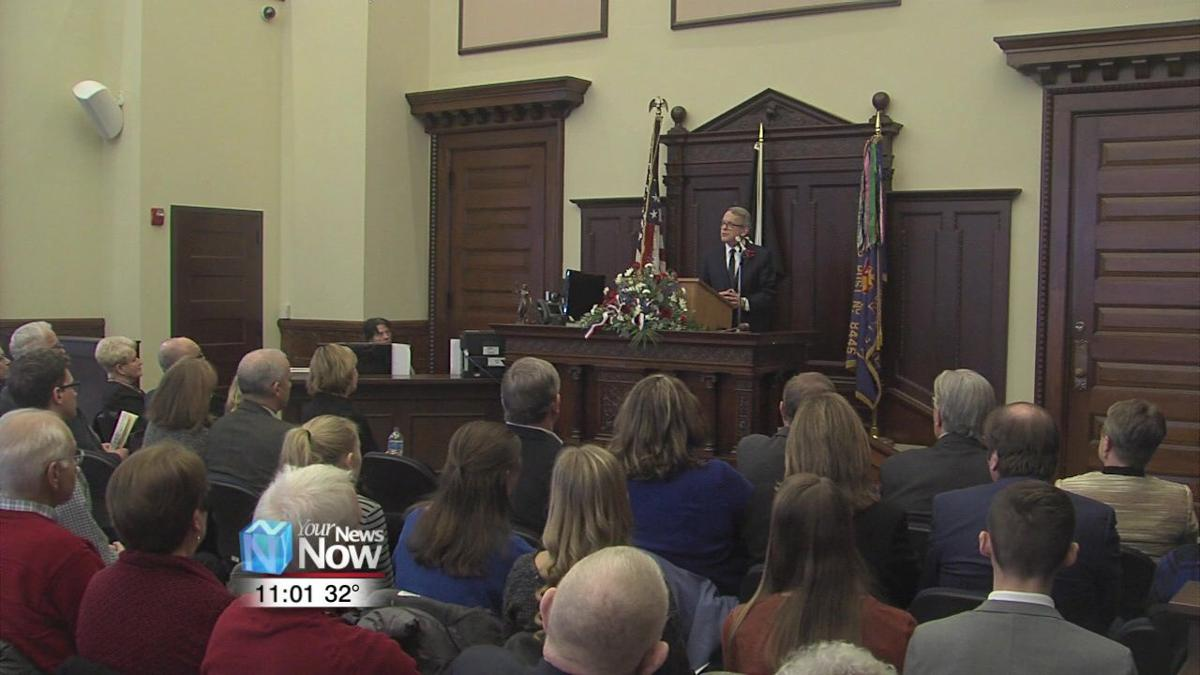 Auglaize County Courthouse turns 125, DeWine speaks at celebration1.jpg